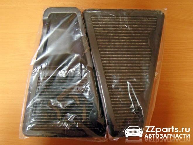 Фильтр салонный, прокладки для Bentley Continental GT. Оригинал.