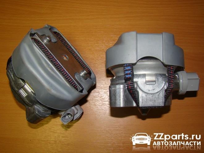 Подушки двигателя для Bentley Continental GT. Оригинал. Новые. Цена за 1 шт.