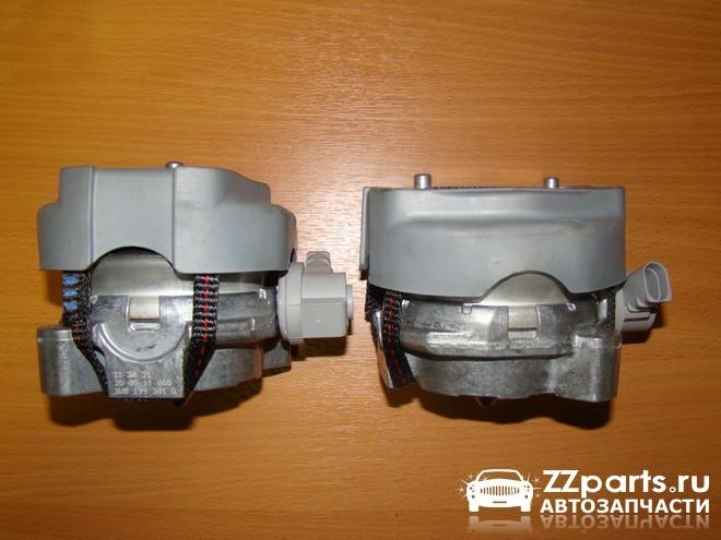 Подушки двигателя для Bentley Continental GT