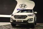 Обзор автомобиля Hyundai Solaris 2015