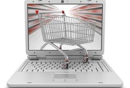Как обезопасить себя при оплате заказа в интернет-магазине?