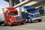 Перевозка негабаритных грузов специализированными компаниями