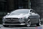 Увеличиваем возможности своего автомобиля