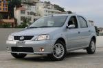 Техническое обслуживания автомобиля и важность его своевременного проведения.