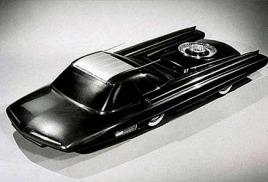 Автомобильные шины: правильные акценты