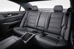 Автомобильные чехлы – легкая и непринужденная защита сидений