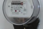 Что представляют собой счетчики электроэнергии
