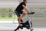 Какой велотренажер станет хорошим помощником в занятиях спортом
