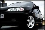Параметры выбора дисков для автомобиля