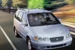 Как осуществить перевозки на легковом автомобиле
