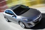 Автозапчасти для автомобиля: где купить?