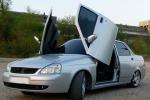 Какие запчасти для автомобиля лучше?