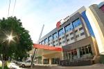 «Славянка» – лучшая недорогая гостиница Белгорода