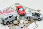 Почему обращаться в сервисный центр для ремонта автомобиля выгоднее