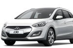 Hyundai с новыми дверями