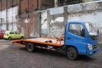 Приобретение грузовых авто