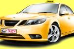 Как правильно выбрать такси