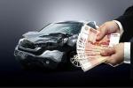 Покупка запчастей для автомобиля в интернет-магазине
