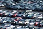 Что учитывать при выборе отечественного авто?