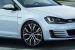 Покупка автомобиля: новый или подержанный?
