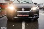 Автомобили Вольво: в чем залог успеха