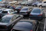 Своевременное техобслуживание - шаг к автомобильному долголетию