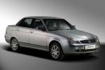Покупка автомобильных шин через интернет
