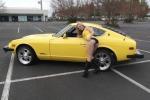 Выбор бескамерных шин для автомобиля