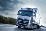 Как сделать перевозку грузов безопасной