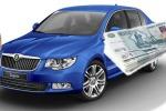 Выгодная покупка и продажа б/у автомобилей